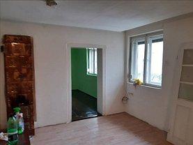 Casa de închiriat 3 camere, în Arad, zona Micalaca