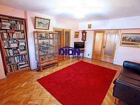 Apartament de vânzare 4 camere, în Bucuresti, zona Libertatii