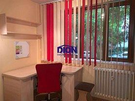 Apartament de vânzare 3 camere, în Bucureşti, zona Antiaeriană