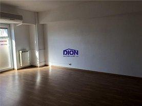 Apartament de vânzare 2 camere, în Bucureşti, zona Unirii