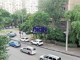 Apartament de închiriat 2 camere, în Bucureşti, zona Viilor
