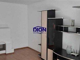 Apartament de închiriat 2 camere, în Bucureşti, zona Sebastian
