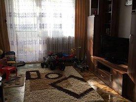 Apartament de vânzare 4 camere în Bucuresti, Teiul Doamnei