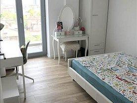 Apartament de vânzare 4 camere, în Bucuresti, zona Banu Manta