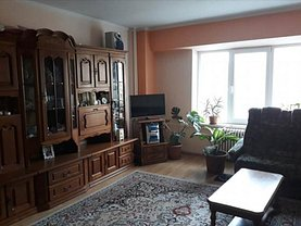 Apartament de vânzare 2 camere, în Bucuresti, zona Octavian Goga
