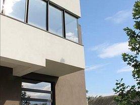 Casa de închiriat 10 camere, în Bucureşti, zona Pipera