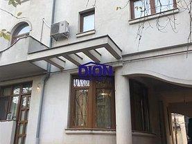 Casa de vânzare 10 camere, în Bucuresti, zona Tineretului