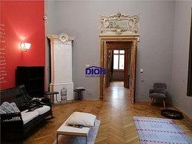 Casa de vânzare 6 camere, în Bucureşti, zona Universitate
