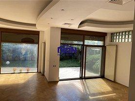 Casa de vânzare 7 camere, în Bucuresti, zona Bucurestii Noi