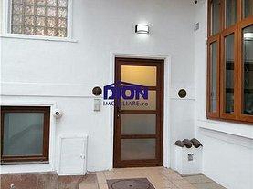 Casa de vânzare 5 camere, în Bucuresti, zona Cotroceni