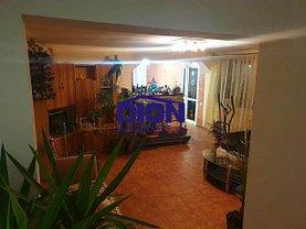 Casa de vânzare 6 camere, în Bucureşti, zona Brâncoveanu