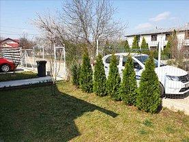 Casa de vânzare 3 camere, în Varteju
