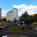 Apartament de închiriat 5 camere, în Bucureşti, zona Romană