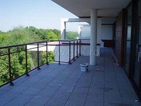 Apartament de închiriat 5 camere, în Bucuresti, zona Soseaua Nordului