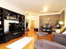 Apartament de închiriat 3 camere, în Bucureşti, zona Şoseaua Nordului
