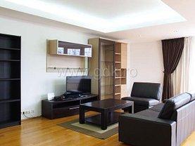 Apartament de închiriat 4 camere, în Bucuresti, zona Soseaua Nordului