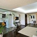 Apartament de vânzare 4 camere, în Bucuresti, zona Barbu Vacarescu