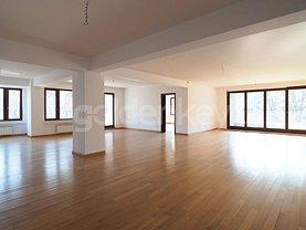 Apartament de închiriat 5 camere, în Bucureşti, zona Kiseleff