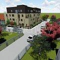 Apartament de vânzare 3 camere, în Palazu Mare