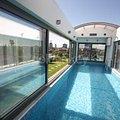 Penthouse de vânzare 6 camere, în Bucureşti, zona Primăverii