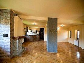 Casa de vânzare 6 camere, în Bucuresti, zona Soseaua Nordului