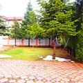 Casa de vânzare 8 camere, în Bucureşti, zona Aviaţiei