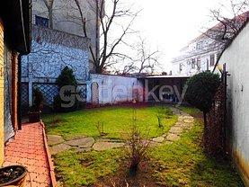 Casa de vânzare 8 camere, în Bucureşti, zona Calea Victoriei