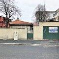 Casa de vânzare 3 camere, în Constanţa, zona Faleza Nord