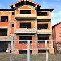 Casa de vânzare 12 camere, în Ovidiu, zona Central