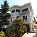 Casa de închiriat 7 camere, în Bucuresti, zona Capitale