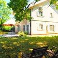 Casa de închiriat 5 camere, în Bucuresti, zona Iancu Nicolae