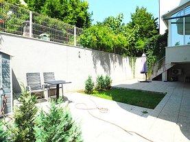 Casa de închiriat 15 camere, în Bucureşti, zona Herăstrău