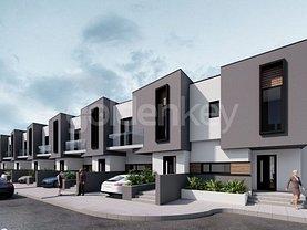 Casa de vânzare 4 camere, în Constanţa, zona Palazu Mare