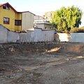 Teren constructii de vânzare, în Constanta, zona Tomis II