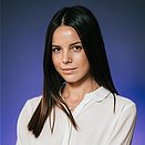Laura Oancea Agent imobiliar din agenţia GOLDENKEY PREMIUM REAL ESTATE
