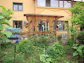 Casa de închiriat 7 camere, în Bucuresti, zona Militari