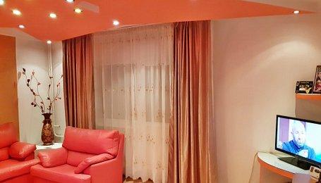 Apartamente Constanta, I. C. Bratianu