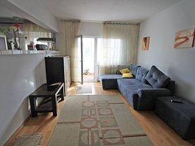 Apartament de vânzare 2 camere, în Constanţa, zona Km 5
