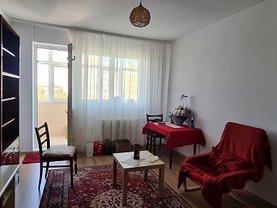Apartament de închiriat 2 camere, în Constanţa, zona Brătianu