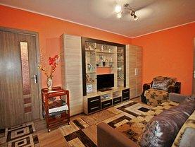 Apartament de vânzare 3 camere, în Constanţa, zona Groapa