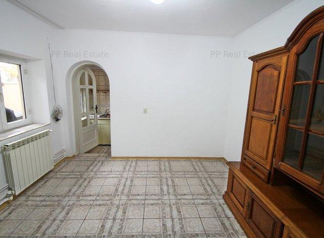 Casa 3 camere- zona Coiciu - imaginea 1