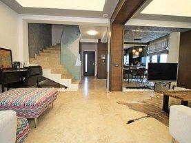 Casa de vânzare 3 camere, în Ovidiu, zona Sud
