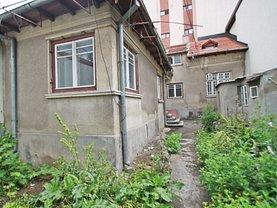 Casa de vânzare 4 camere, în Constanţa, zona Casa de Cultură