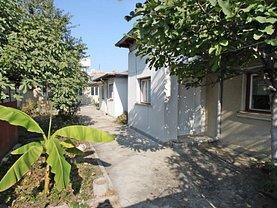 Teren constructii de vânzare, în Constanţa, zona Faleza Nord