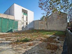 Teren constructii de vânzare, în Constanta, zona Ultracentral