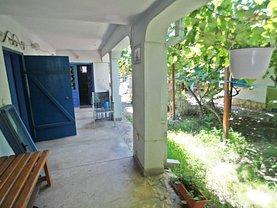 Teren constructii de vânzare, în Constanta, zona Delfinariu