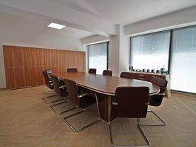 Vânzare birou în Constanta, Tomis Nord