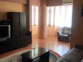 Apartament de închiriat 3 camere, în Ploieşti, zona Republicii