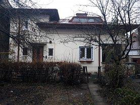 Casa de închiriat 4 camere, în Ploiesti, zona Ultracentral