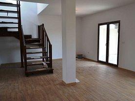Apartament de vânzare 4 camere, în Mosnita Noua